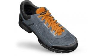Specialized Cadet chaussures chaussures de randonnée taille Mod. 2017