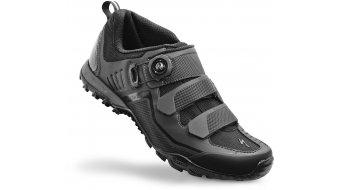 Specialized Rime Expert Schuhe MTB-Schuhe black/carbon Mod. 2016