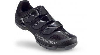 Specialized Sport Schuhe MTB-Schuhe Gr. 49 black/black Mod. 2016