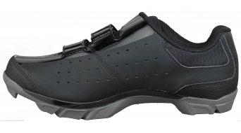 Specialized Sport Schuhe MTB-Schuhe Gr. 38 black/black Mod. 2016