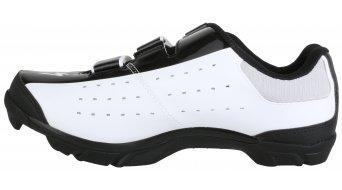 Specialized Sport Schuhe MTB-Schuhe Gr. 38 white/black Mod. 2016