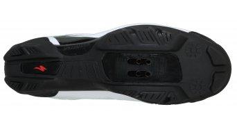 Specialized Sport Schuhe MTB-Schuhe Gr. 46 white/black Mod. 2016