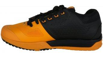 Specialized 2FO Clip Schuhe MTB-Schuhe Gr. 44 Troy Brosnan Mod. 2016 - Limited Edition