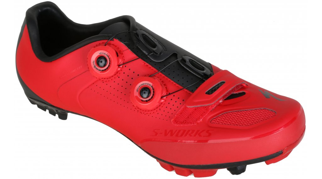 S Works Mtb Shoes Review