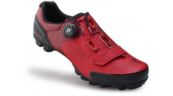 Specialized Expert XC Schuhe MTB-Schuhe Mod. 2017