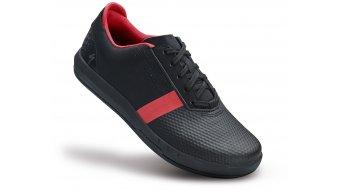 Specialized Skitch Schuhe All Terrain-Schuhe Mod. 2017