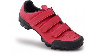 Specialized Sport Schuhe MTB-Schuhe red/black Mod. 2017