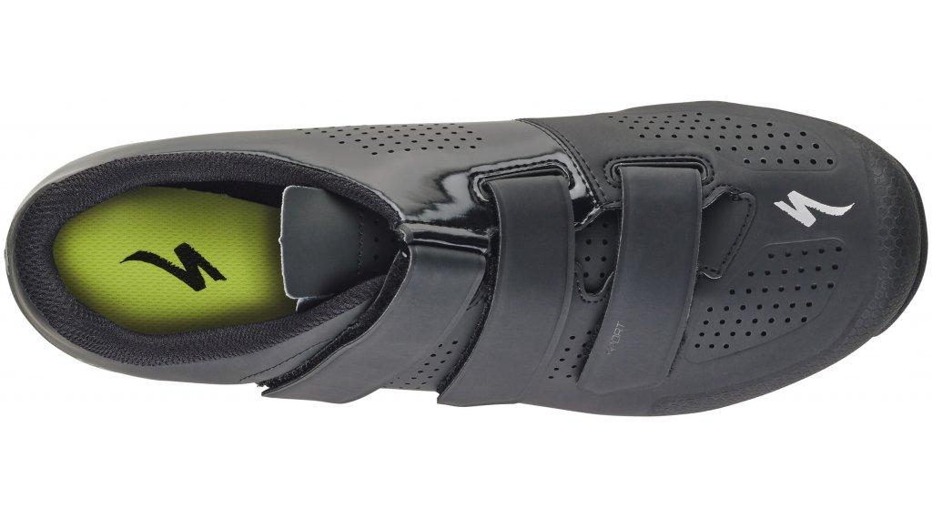aa92417f75 Specialized Sport MTB cipő Méret 38.0 black