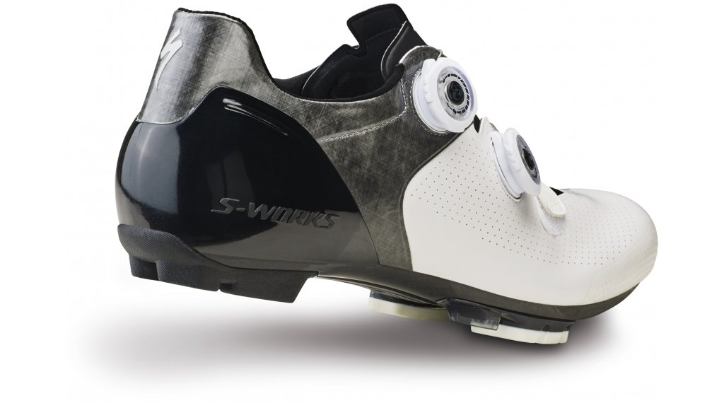 Buy Specialized Cycling Shoes Online