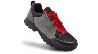 Specialized Tahoe Schuhe MTB-Schuhe black/red Mod. 2017