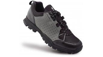 Specialized Tahoe MTB-Schuhe Mod. 2018