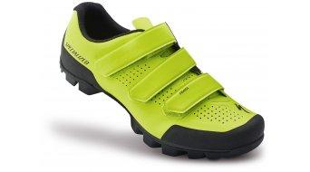 Specialized Riata Schuhe Damen MTB-Schuhe powder green/black Mod. 2017
