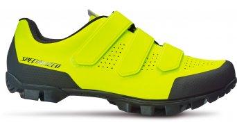 Specialized Sport MTB-Schuhe Mod. 2018