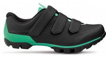 Specialized Riata MTB-Schuhe Damen Mod. 2018