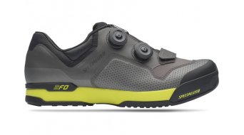 Specialized 2FO clip lite VTT-chaussures taille