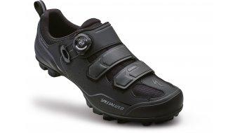 Specialized Comp MTB-zapatillas