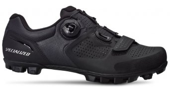 Specialized Expert XC VTT-chaussures taille