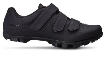 Specialized Sport MTB-zapatillas