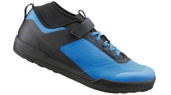 Shimano SH-AM702 SPD Downhill/Enduro MTB-Schuhe
