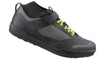 Shimano SH-AM702 MTB-zapatillas