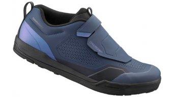 Shimano SH-AM902 SPD Downhill/Enduro MTB-Schuhe