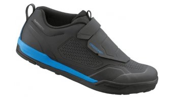 Shimano SH-AM902 SPD Downhill/Enduro MTB-Schuhe Herren
