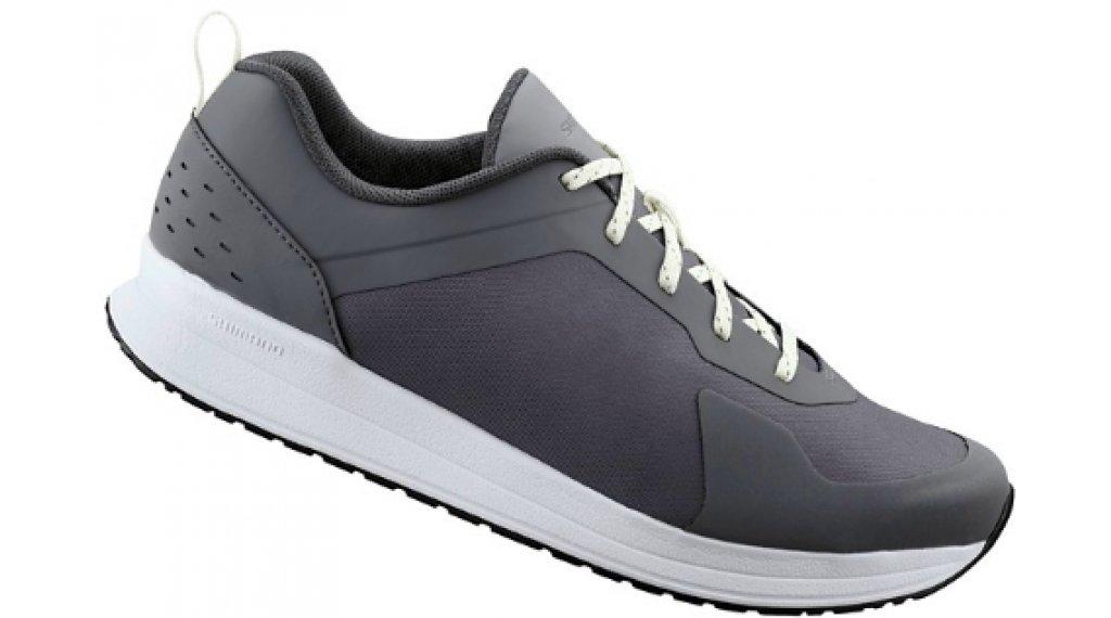 Shimano SH-CT5 Touring-Schuhe Gr. 38.0 grey