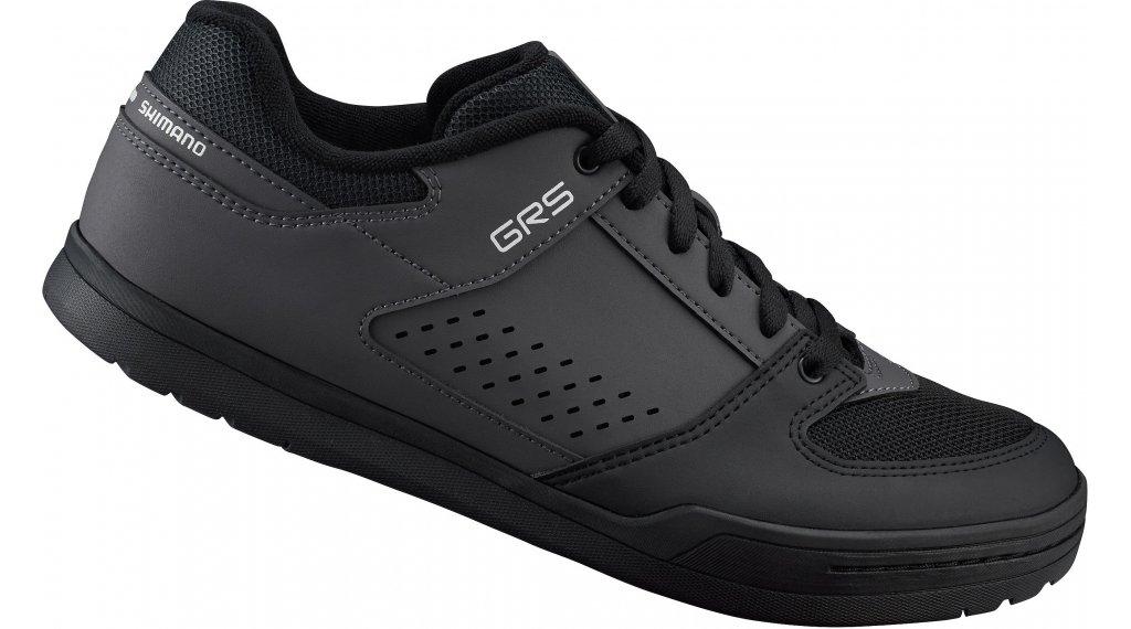 Shimano SH-GR500 Flat MTB-Schuhe Gr. 38.0 grey