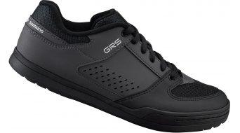 Shimano SH-GR500 Flatpedal MTB-Schuhe