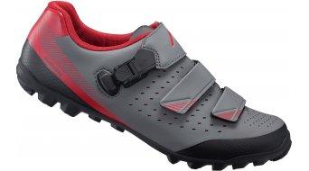 Shimano SH-ME301 SPD MTB(山地)-鞋 gray