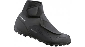 Shimano SH-MW501 SPD Winter MTB/Touring-Schuhe Herren black