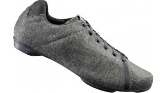Shimano SH-RT4M SPD Explorer Rennrad-Schuhe grey