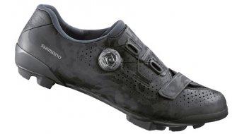 Shimano SH-RX800 Gravel/CX-Schuhe Herren