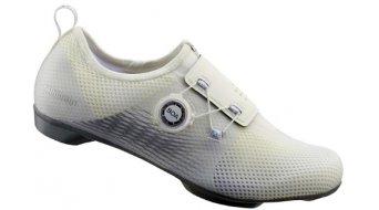 Shimano SH-IC5 bici- scarpe da donna .