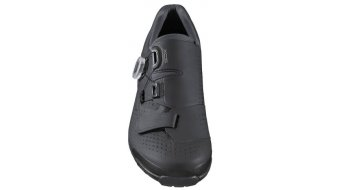 Shimano SH-XC501 SPD XC/MTB-Schuhe Herren Gr. 42.0 black