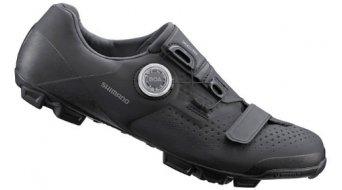 Shimano SH-XC501 SPD XC/MTB-Schuhe Herren