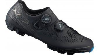 Shimano SH-XC701 SPD MTB-Schuhe