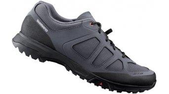 Shimano SH-ET3 Touring-Schuhe gray