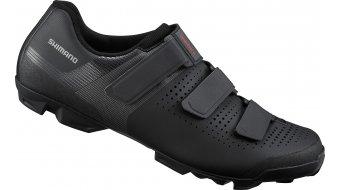 Shimano SH-XC100 scarpe da MTB .