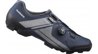 Shimano SH-XC300 MTB-Schuhe