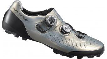 Shimano S-Phyre SH-XC9 MTB-Schuhe