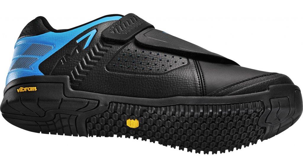 Best Non Spd Mtb Shoes