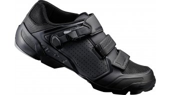 Shimano SH-ME5 SPD VTT chaussures taille