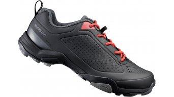 Shimano SH-MT3L SPD zapatillas Mountain-Touring-zapatillas negro(-a)