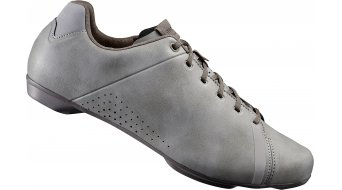 Shimano SH-RT4M SPD Explorer road bike shoes grey