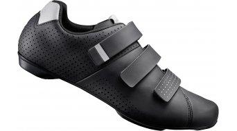 Shimano SH-RT5 SPD Explorer vélo de course-chaussures taille