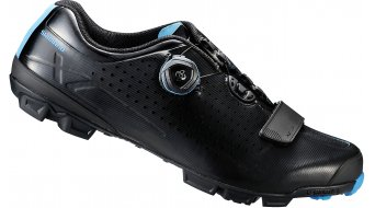 Shimano SH-XC7 SPD VTT chaussures taille