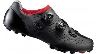 Shimano S-Phyre SH-XC9 SPD shoes MTB- shoes wide black
