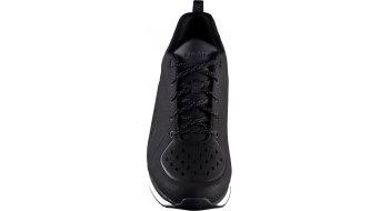 Shimano SH-CT5 Touring-Schuhe Gr. 39.0 black