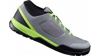 Shimano SH-GR7 MTB Schuhe